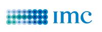 IMC Trading