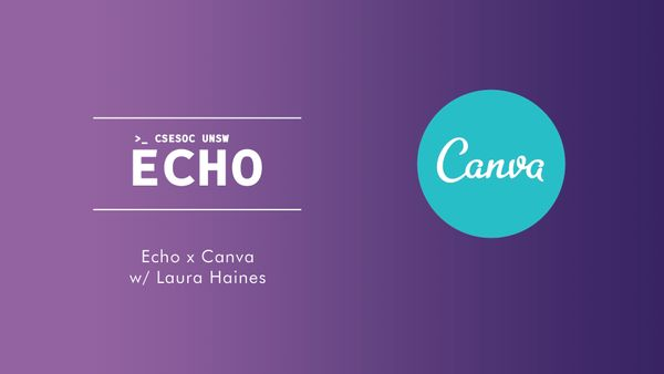 Canva: Finding your Career Path and Niche w/ Laura Haines